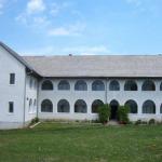 manastirea-marcus-13