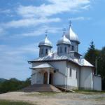 manastirea-marcus-4