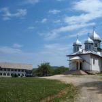 manastirea-marcus-5