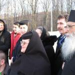 manastirea-marcus-credinciosi