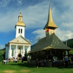 manastirea-moisei-1