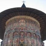manastirea-moldovita-2111