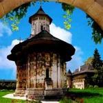 manastirea-moldovita_218