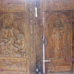 manastirea-moreni-(14)
