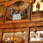 manastirea-moreni-(20)