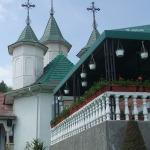 manastirea-moreni-(28)