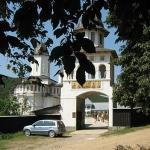manastirea-musunoaiele-1