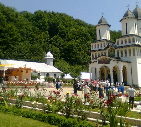 manastirea-musunoaiele-3