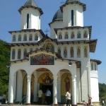 manastirea-musunoaiele-4
