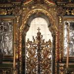manastirea-neamt-3mare