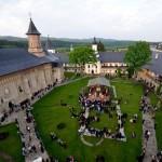 manastirea-neamt_0