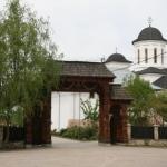 manastirea-nucet-dambovita