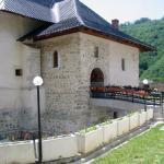 manastirea-pangarati