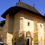 manastirea-pangarati-2