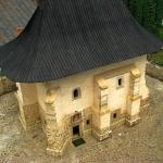 manastirea-pangarati-3