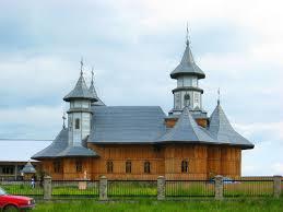 manastirea-partestii-de-jos-4454