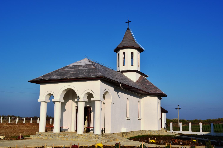 manastirea-patroaia-deal