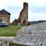 manastirea-plaviceni-10
