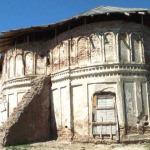manastirea-plaviceni-24