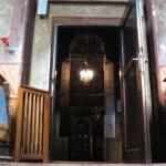manastirea-plumbuita-2