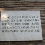 manastirea-plumbuita-27
