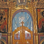 manastirea-plumbuita-4