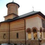 manastirea-polovragi-gorj