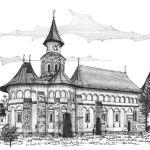 manastirea-putna-jpg1401397997