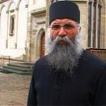 manastirea-putna-prigonita-de-fisc-cica-lacasul-care-adaposteste-osemintele-lui-stefan-cel-mare-n-ar-apartine-cultului-ortodox-4756419