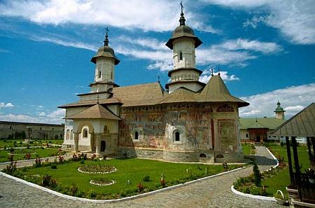 manastirea-rasca-b