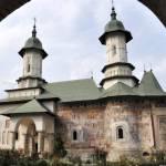 manastirea-rasca-ph2