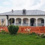 manastirea-ratesti-3