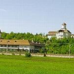 manastirea-recea-mures