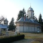 manastirea-recea-vrancea-2
