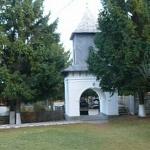 manastirea-rogozu-1