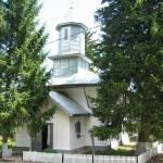 manastirea-rogozu-2