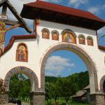 manastirea-rohia-poarta-(2)