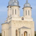 manastirea-saon-1