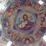 manastirea-saon-10