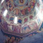 manastirea-saon-11