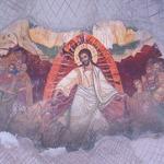 manastirea-saon-12