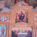 manastirea-saon-13