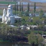 manastirea-saon-18
