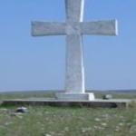 manastirea-saon-19