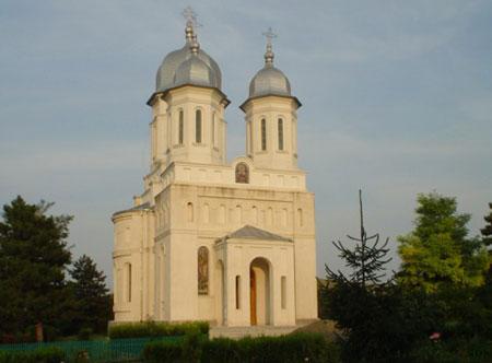 manastirea-saon-5