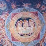 manastirea-saon-8