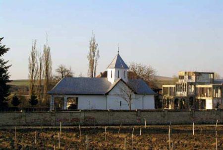 manastirea-saraca-5
