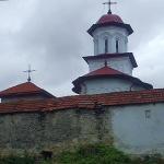 manastirea-saracinesti-1