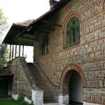 manastirea-saracinesti-3