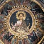 manastirea-saracinesti-4
